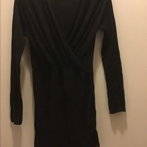 Tobi Women's S/M Body-con Dress